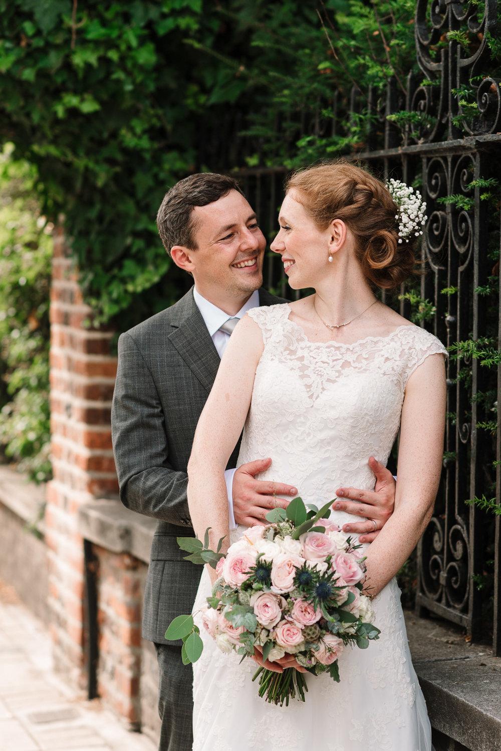 clapham-london-wedding-photographer-40.jpg