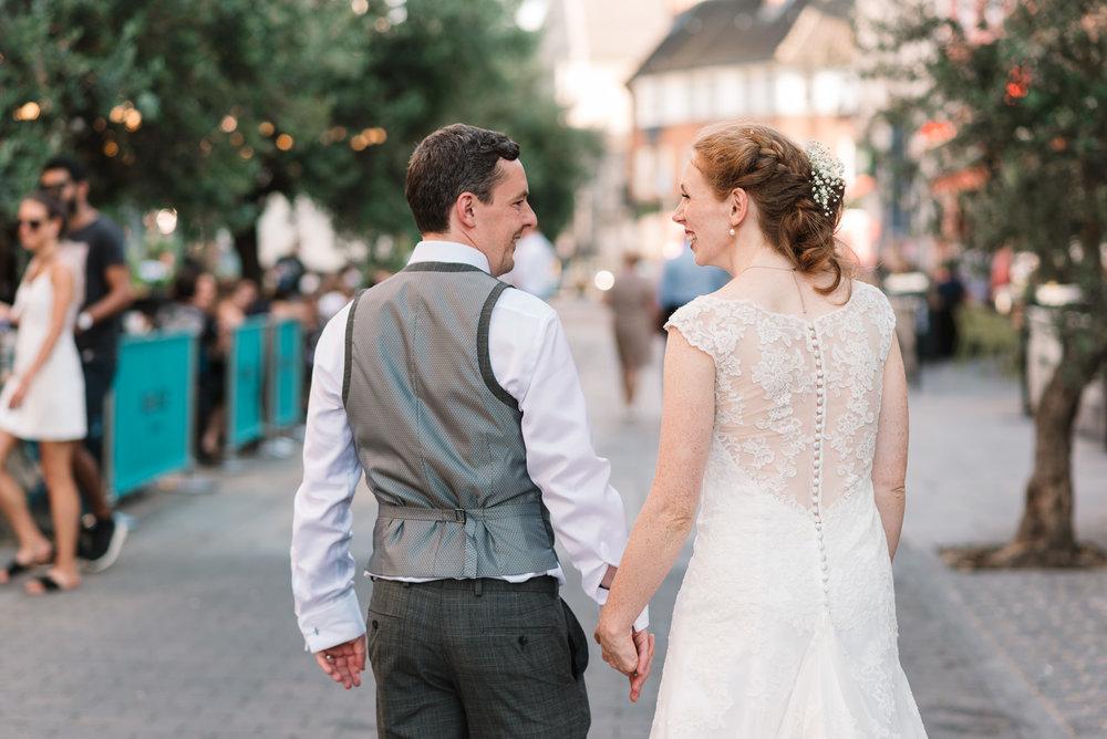 clapham-london-wedding-photographer-41.jpg