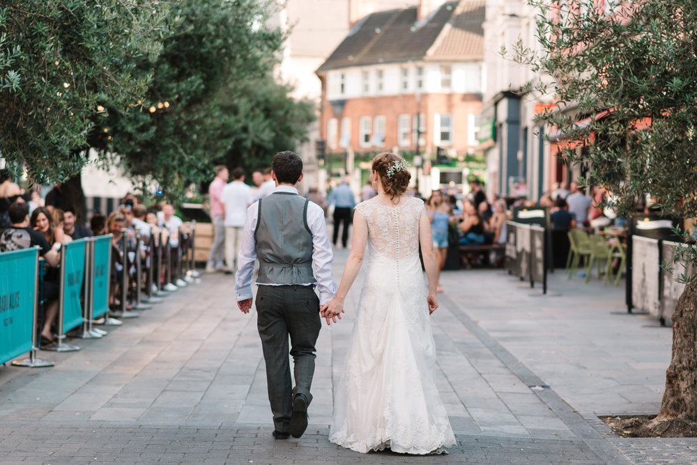 clapham-london-wedding-photographer-42.jpg
