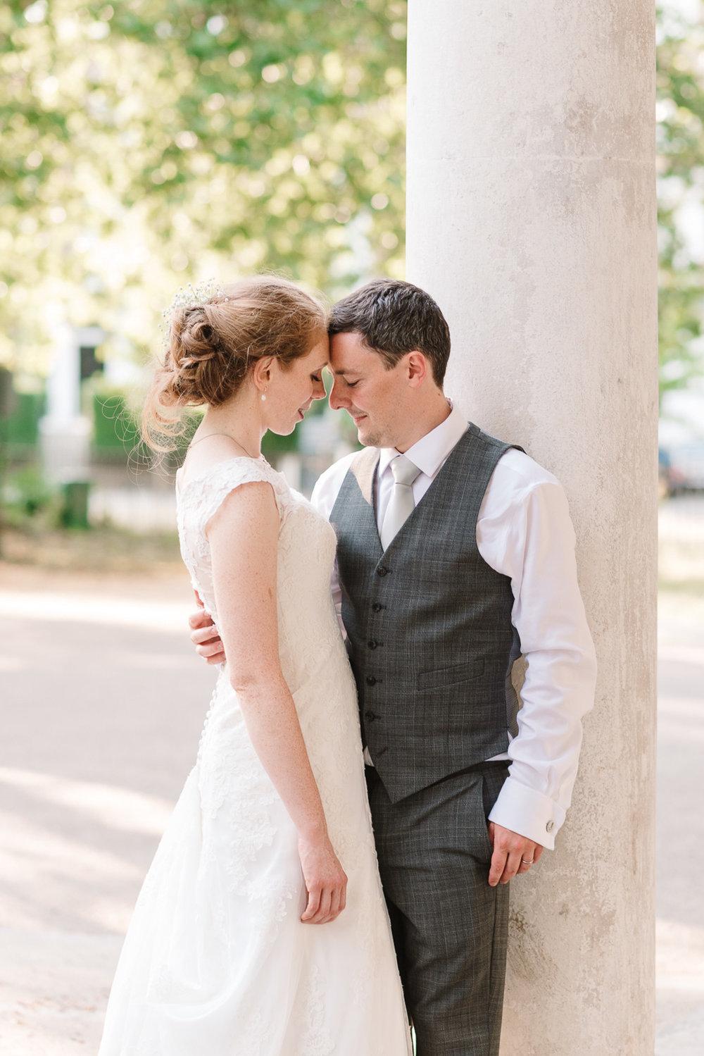 clapham-london-wedding-photographer-44.jpg