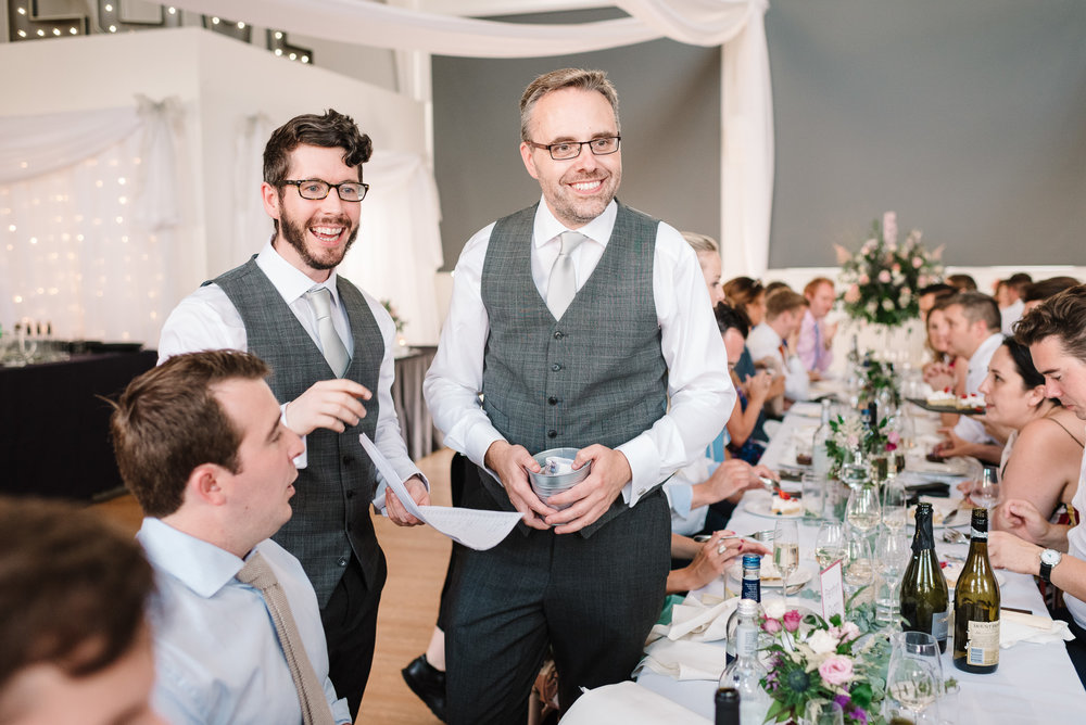 clapham-london-wedding-photographer-46.jpg