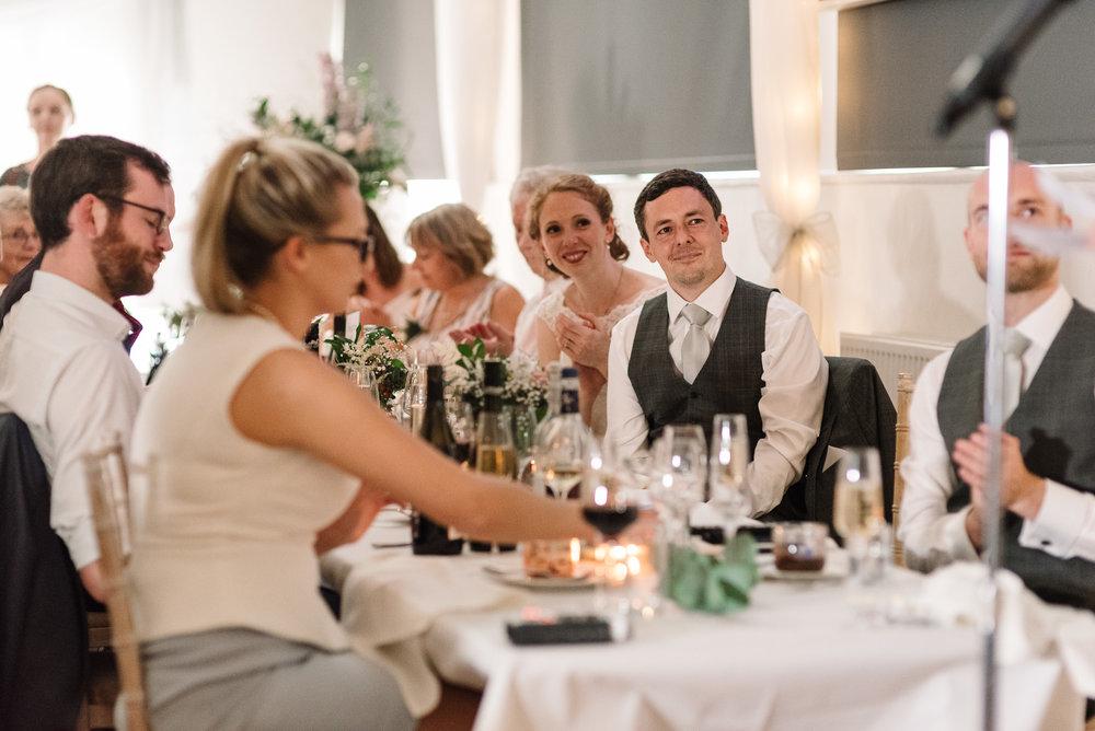 clapham-london-wedding-photographer-47.jpg