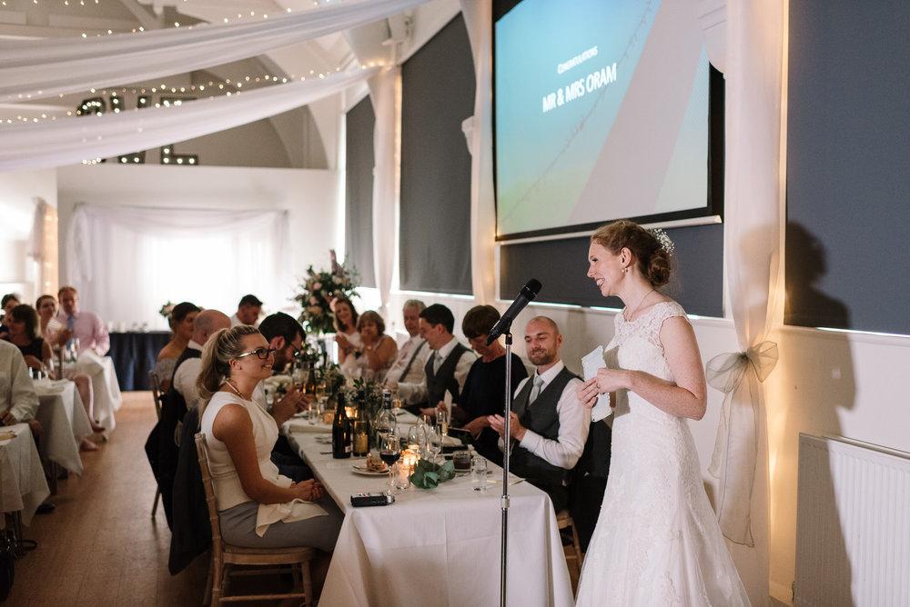 clapham-london-wedding-photographer-48.jpg