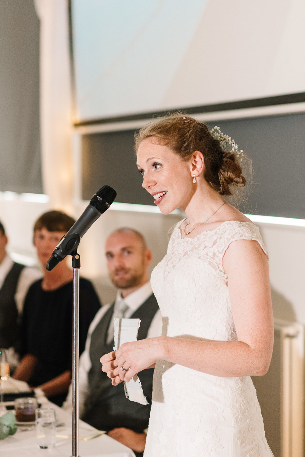 clapham-london-wedding-photographer-49.jpg