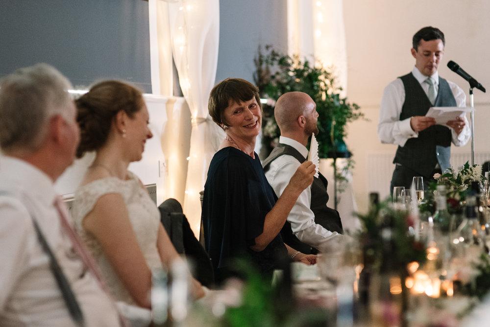clapham-london-wedding-photographer-50.jpg