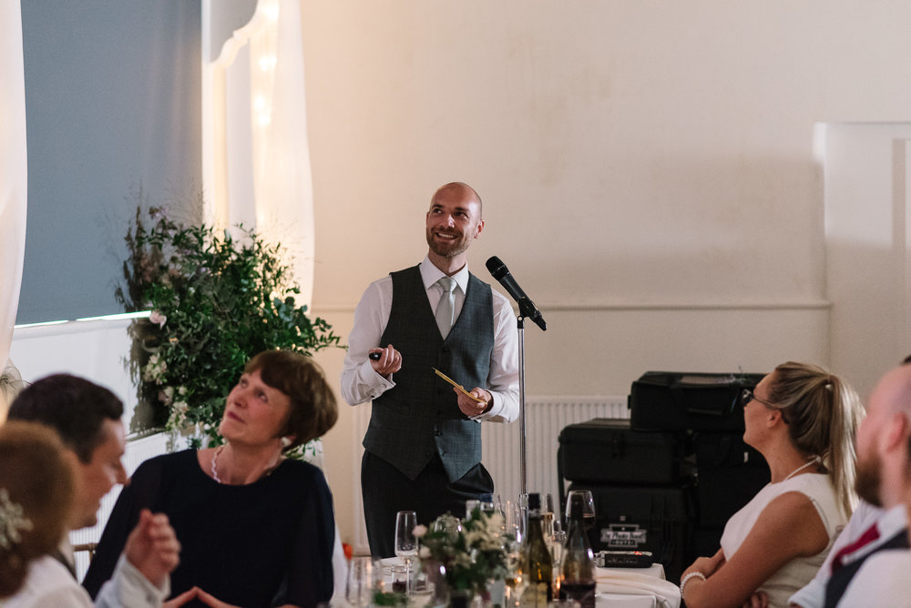 clapham-london-wedding-photographer-51.jpg