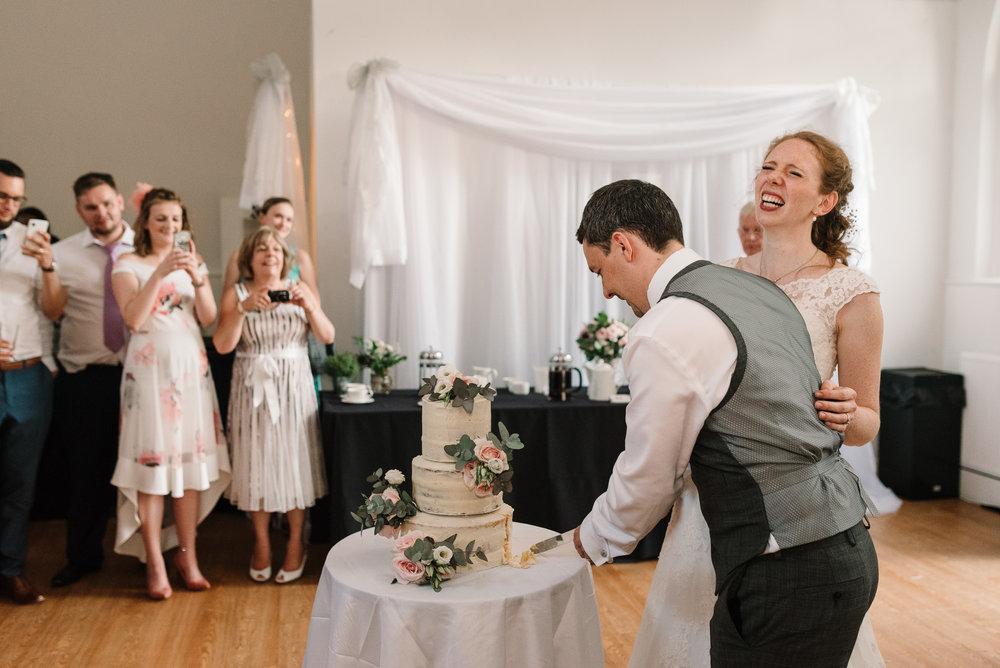 clapham-london-wedding-photographer-53.jpg