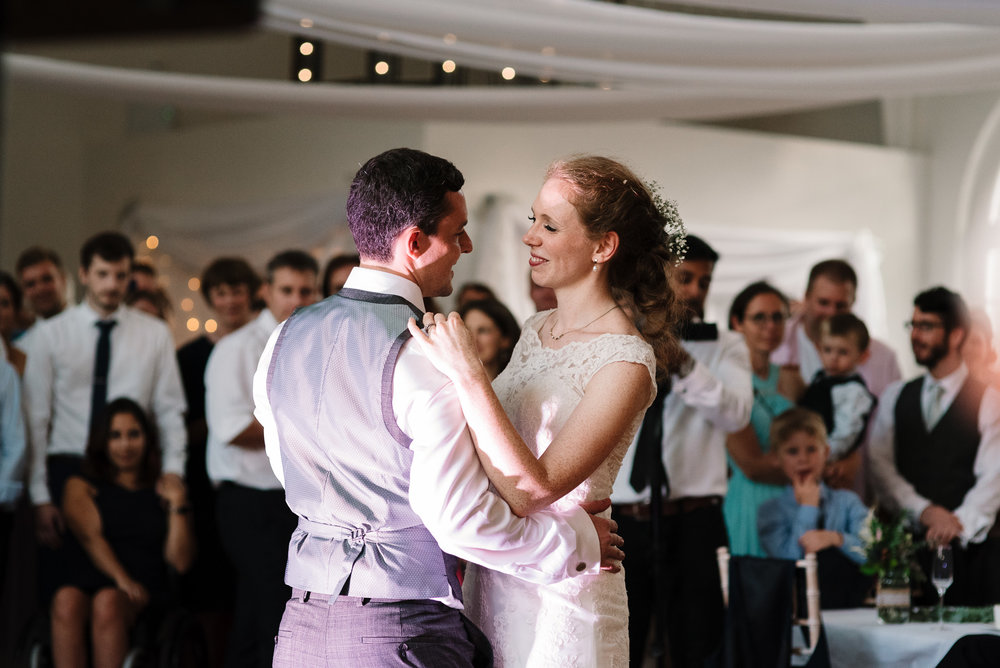 clapham-london-wedding-photographer-54.jpg