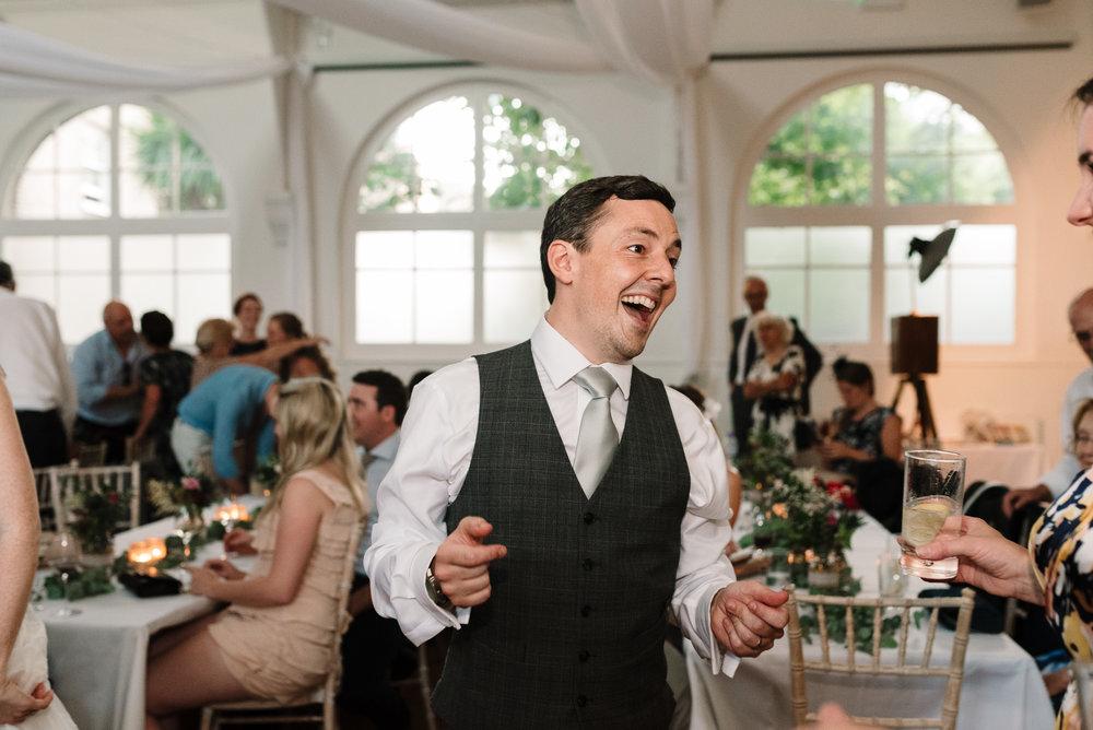 clapham-london-wedding-photographer-56.jpg