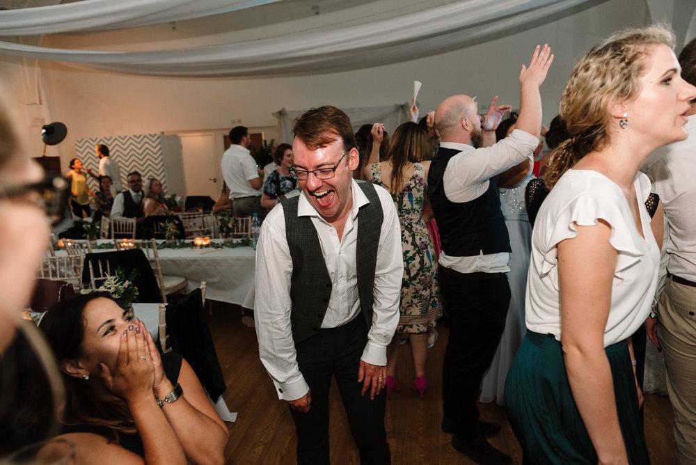 clapham-london-wedding-photographer-58.jpg