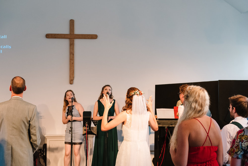 farnham-wedding-photographer-20.jpg