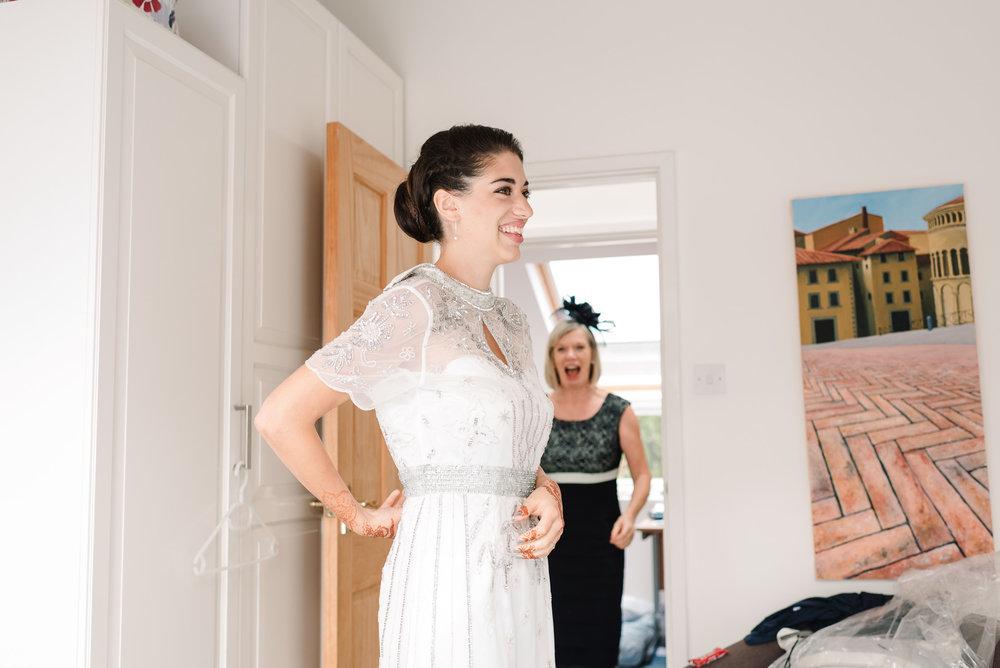 denbies-wedding-photographer-2.jpg