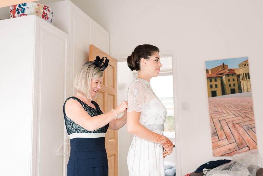 denbies-wedding-photographer-3.jpg