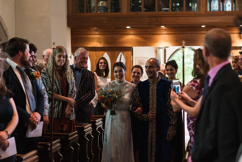 denbies-wedding-photographer-5.jpg