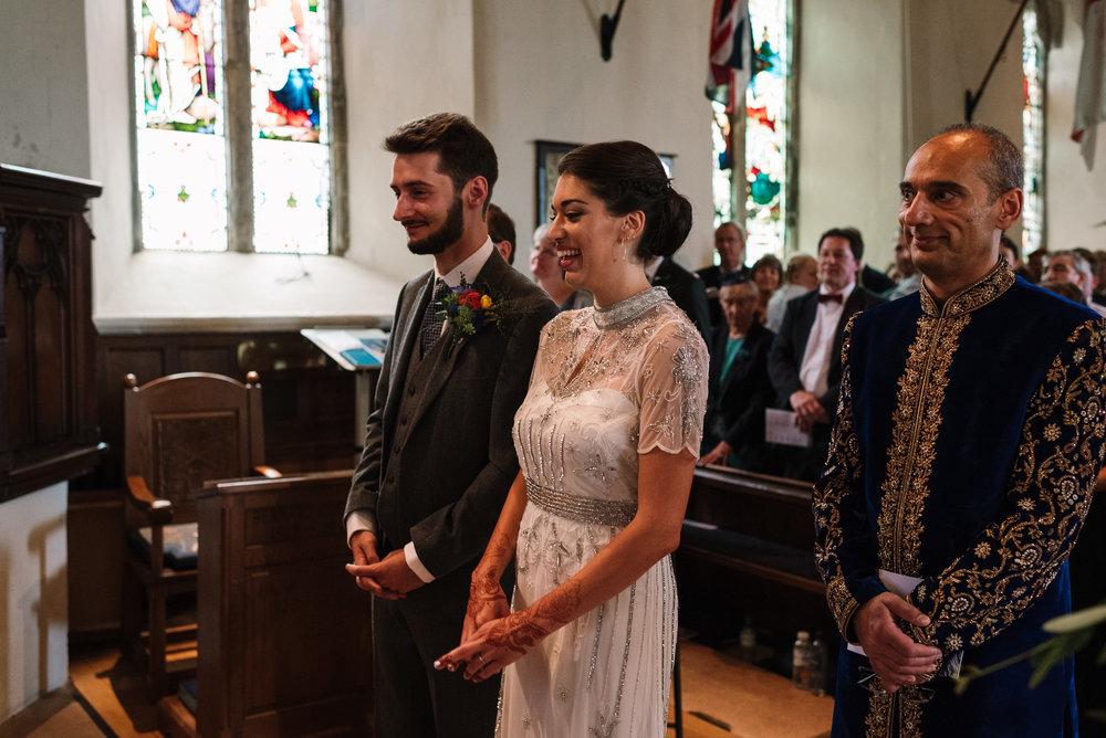 denbies-wedding-photographer-6.jpg