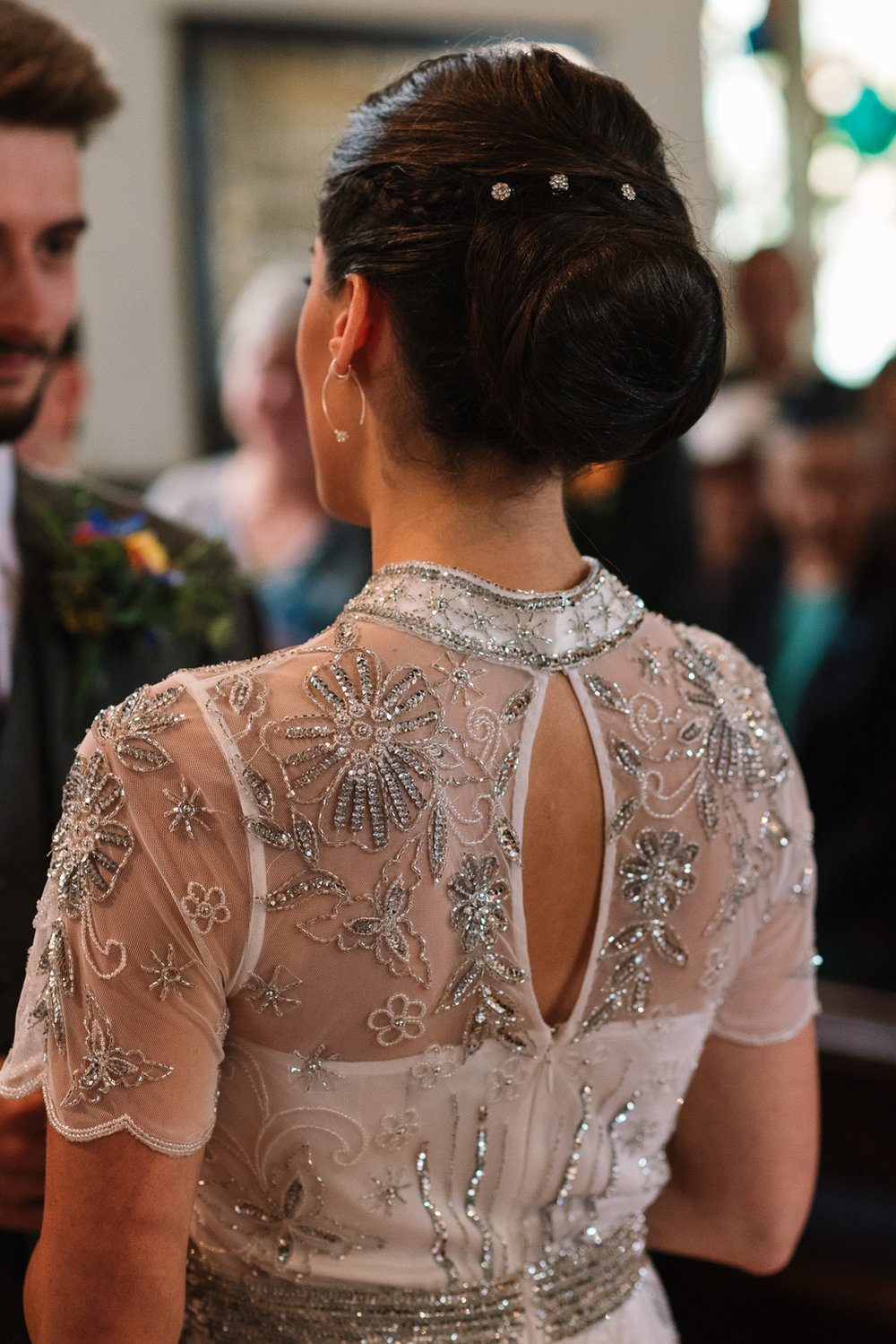 denbies-wedding-photographer-10.jpg