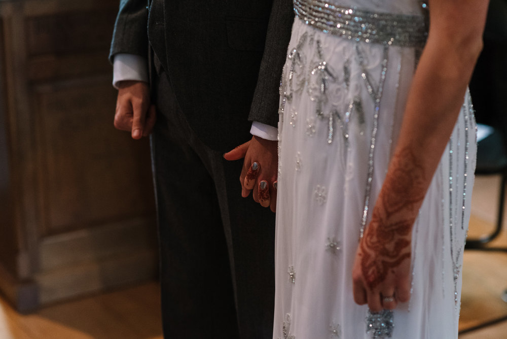 denbies-wedding-photographer-11.jpg