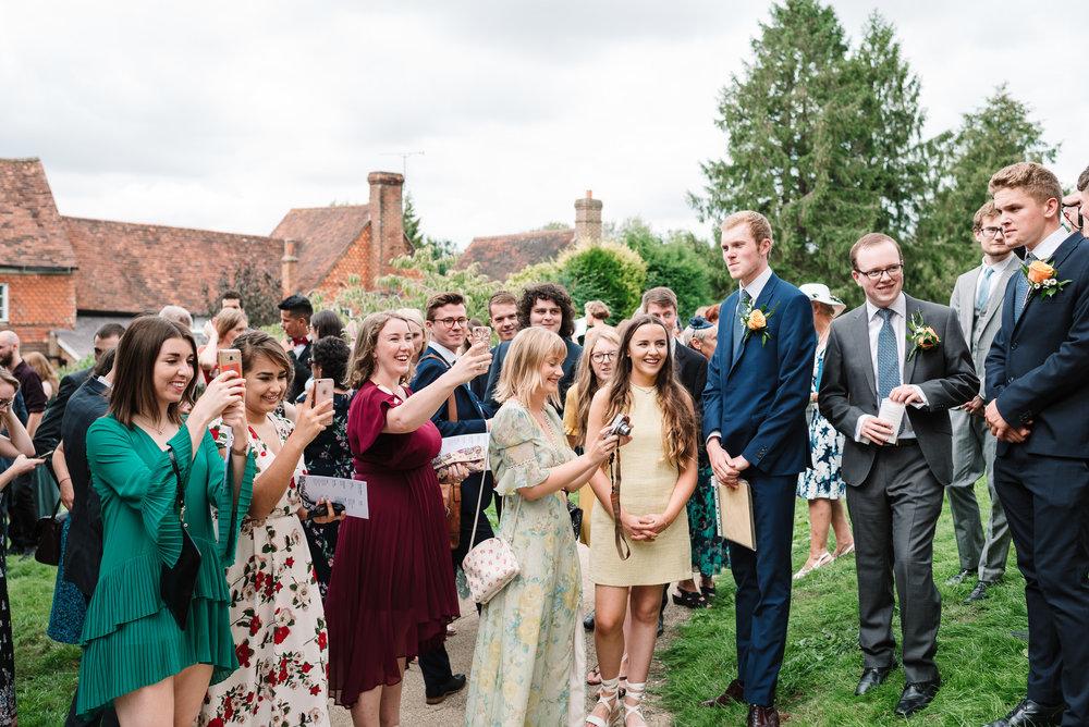 denbies-wedding-photographer-14.jpg