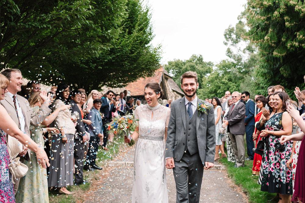 denbies-wedding-photographer-15.jpg