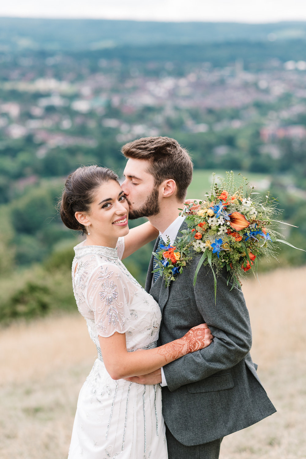 denbies-wedding-photographer-23.jpg