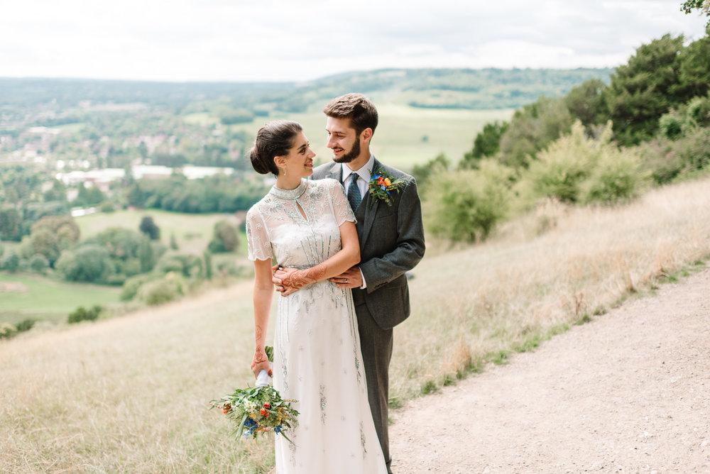 denbies-wedding-photographer-25.jpg