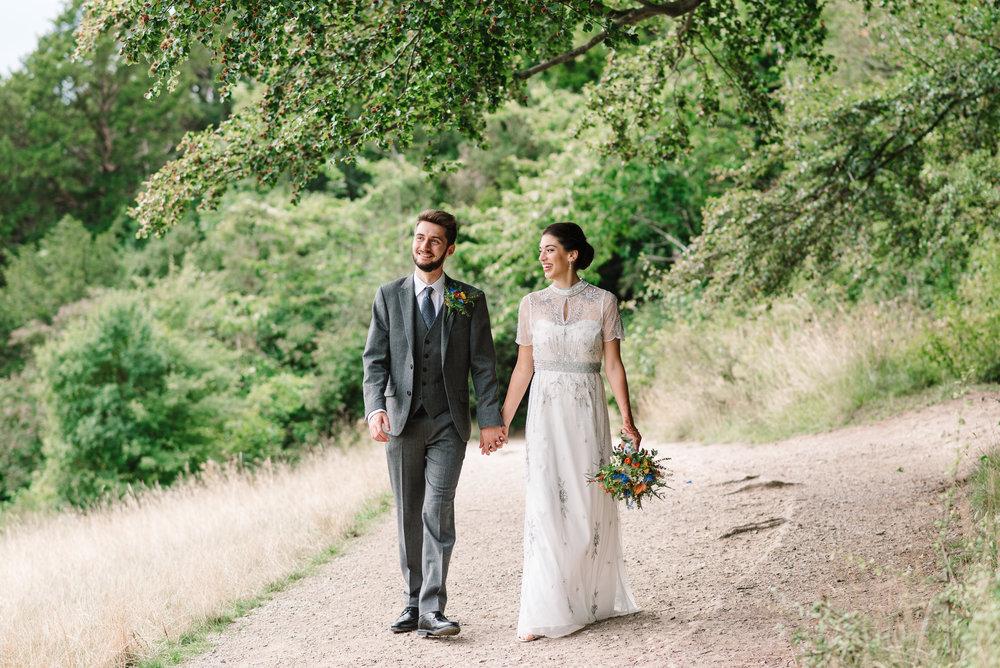 denbies-wedding-photographer-24.jpg