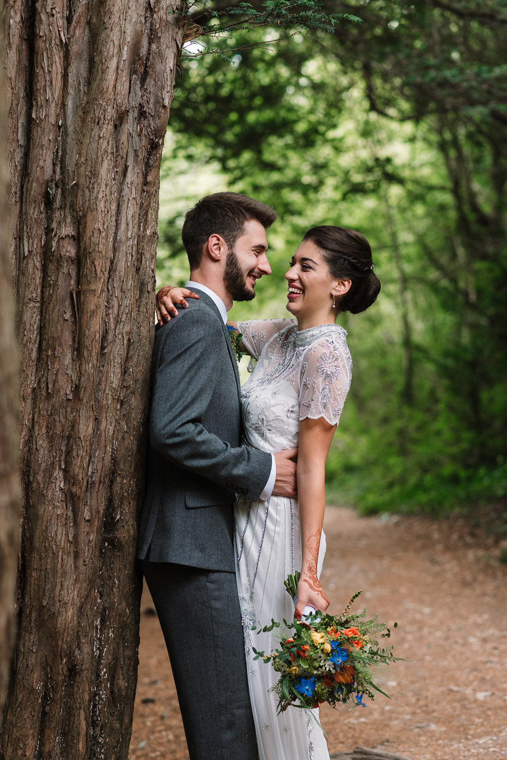 denbies-wedding-photographer-26.jpg