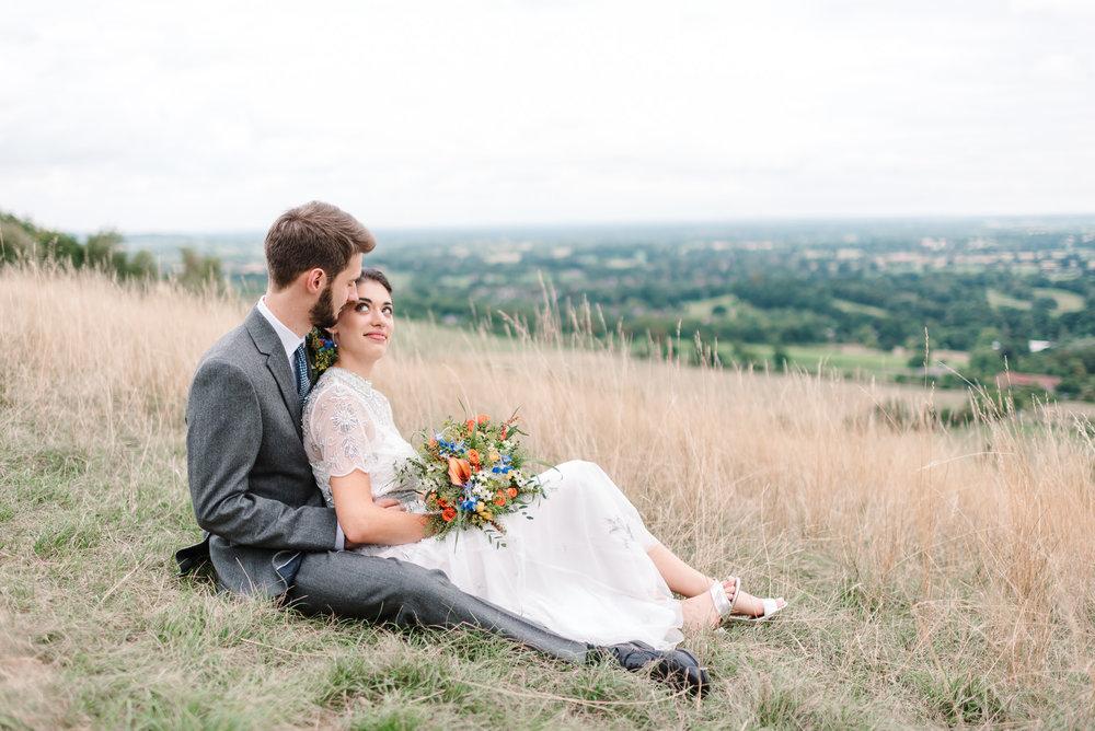 denbies-wedding-photographer-28.jpg