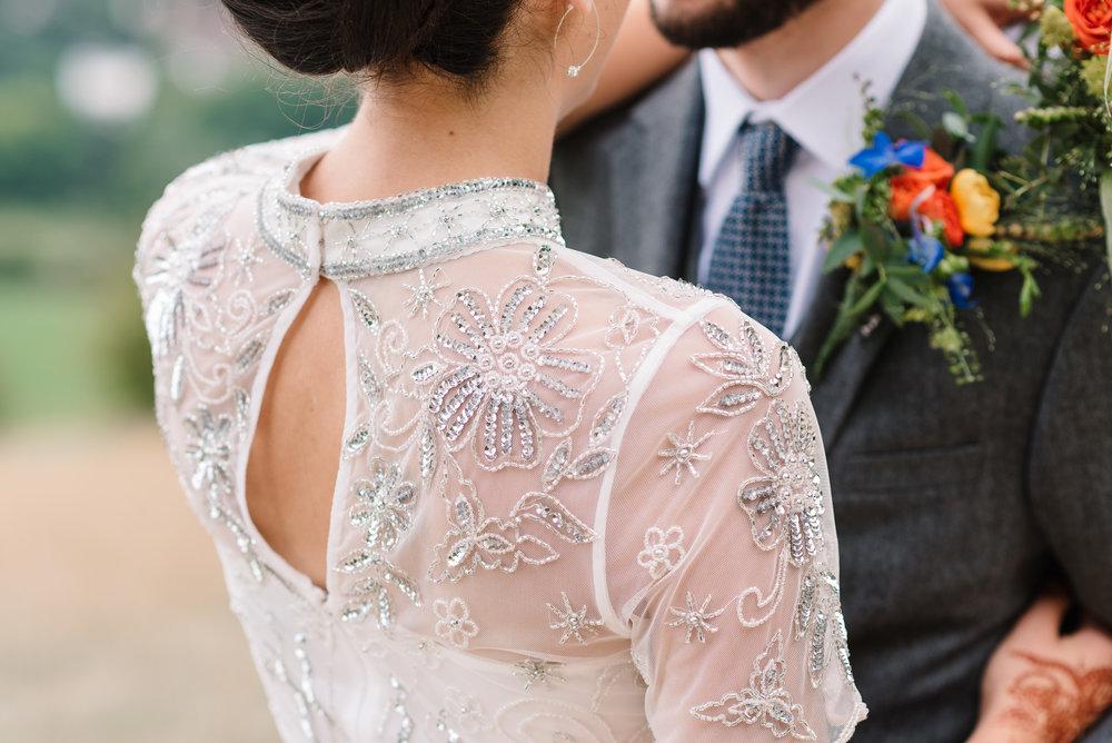 denbies-wedding-photographer-29.jpg
