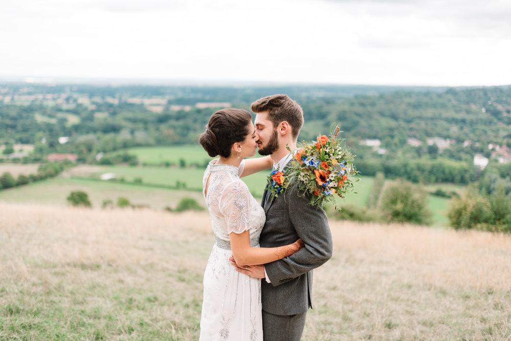 denbies-wedding-photographer-30.jpg