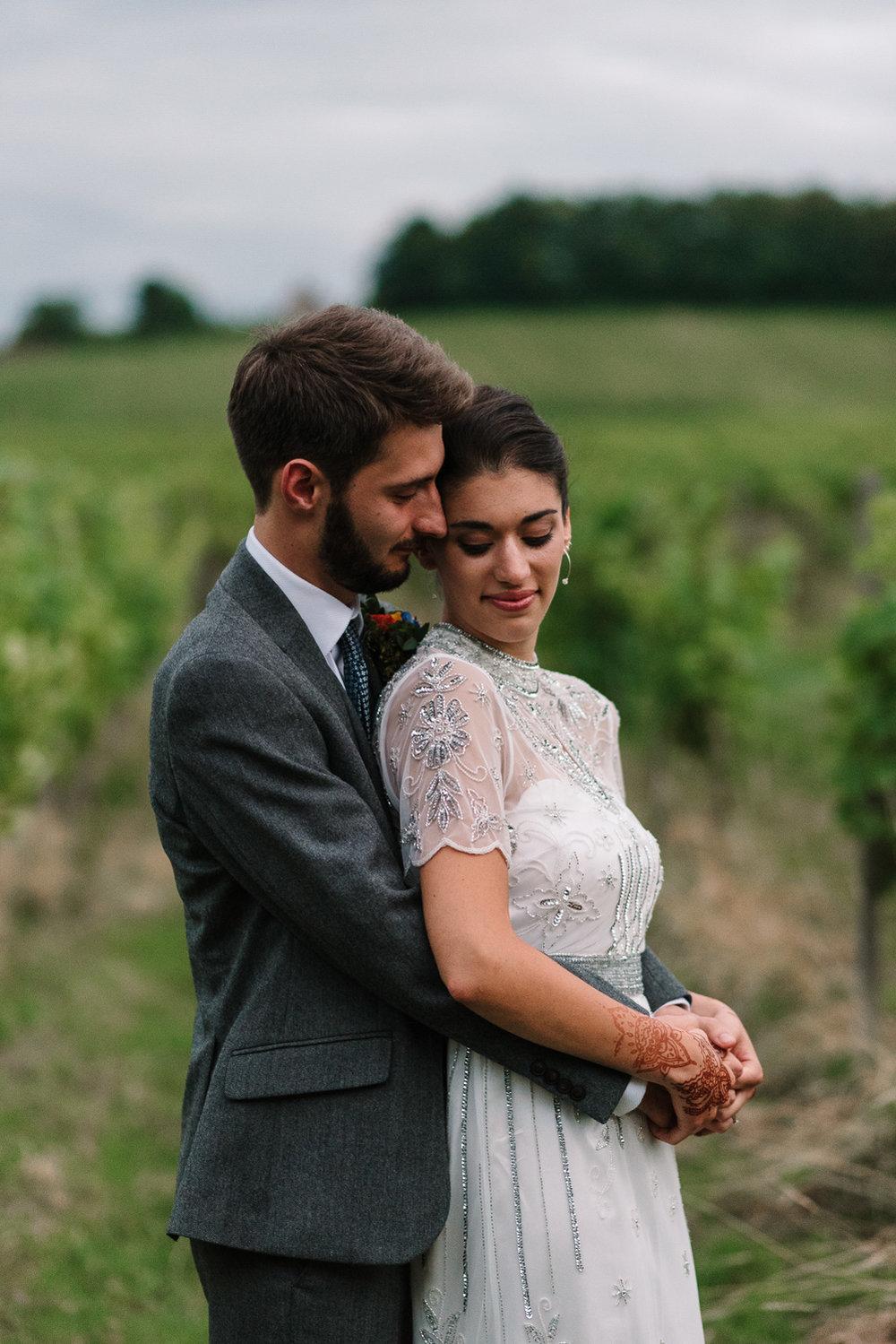 denbies-wedding-photographer-32.jpg