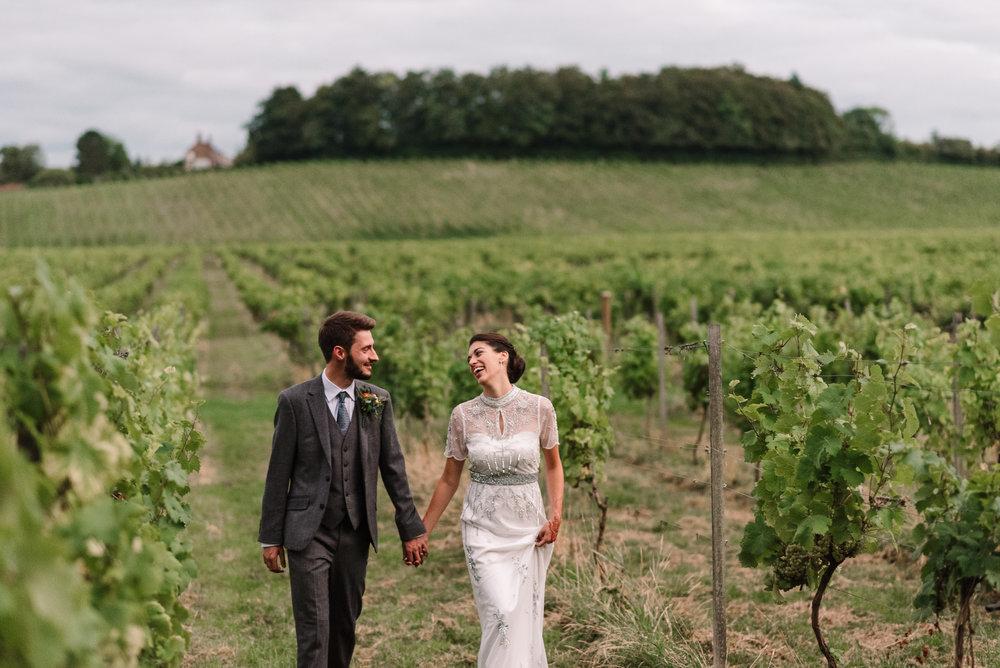 denbies-wedding-photographer-31.jpg