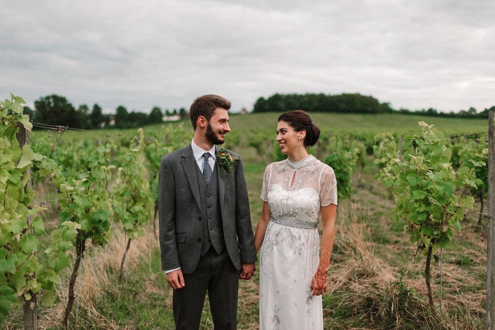 denbies-wedding-photographer-33.jpg