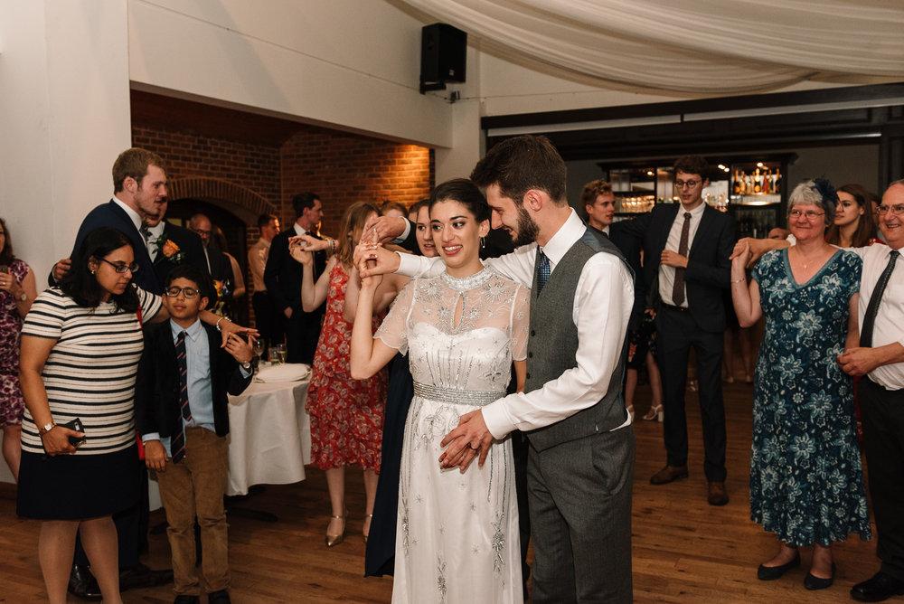 denbies-wedding-photographer-39.jpg
