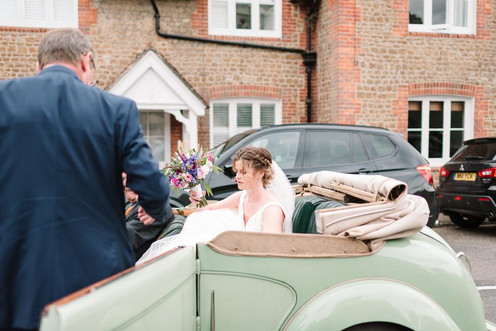 frensham-wedding-photographer-12.jpg