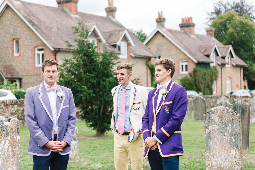 frensham-wedding-photographer-11.jpg