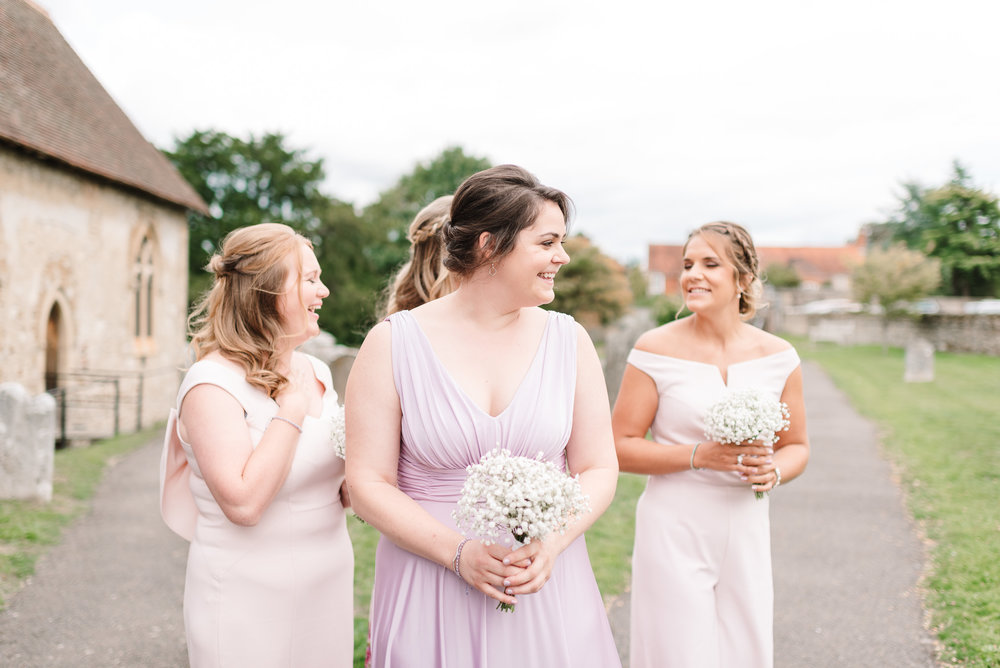 frensham-wedding-photographer-13.jpg