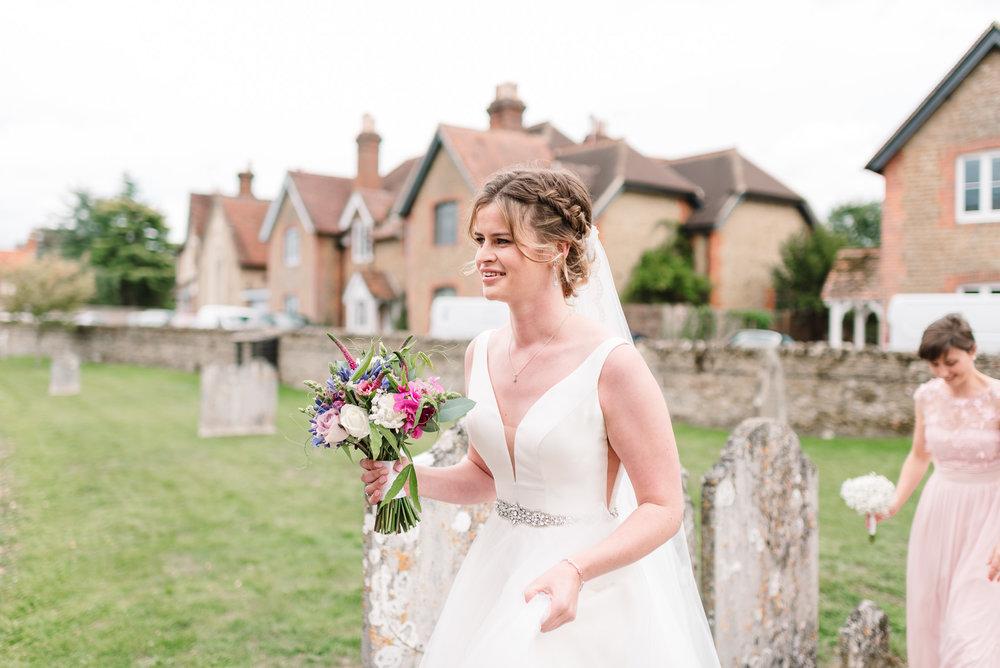 frensham-wedding-photographer-14.jpg