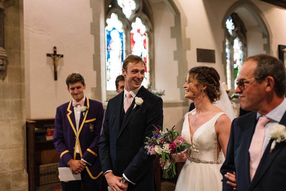 frensham-wedding-photographer-16.jpg