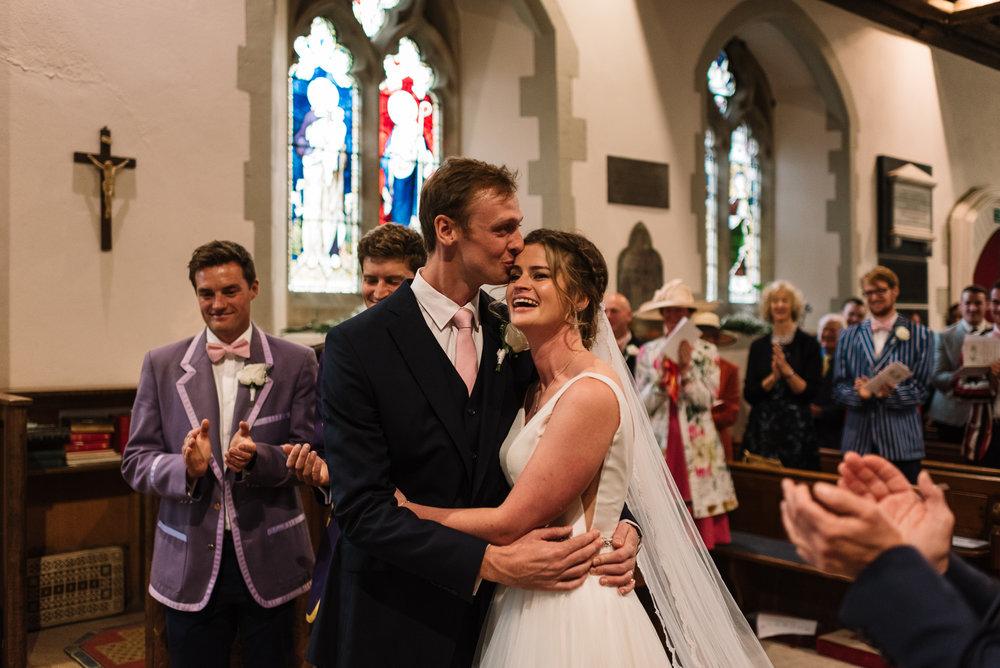 frensham-wedding-photographer-18.jpg