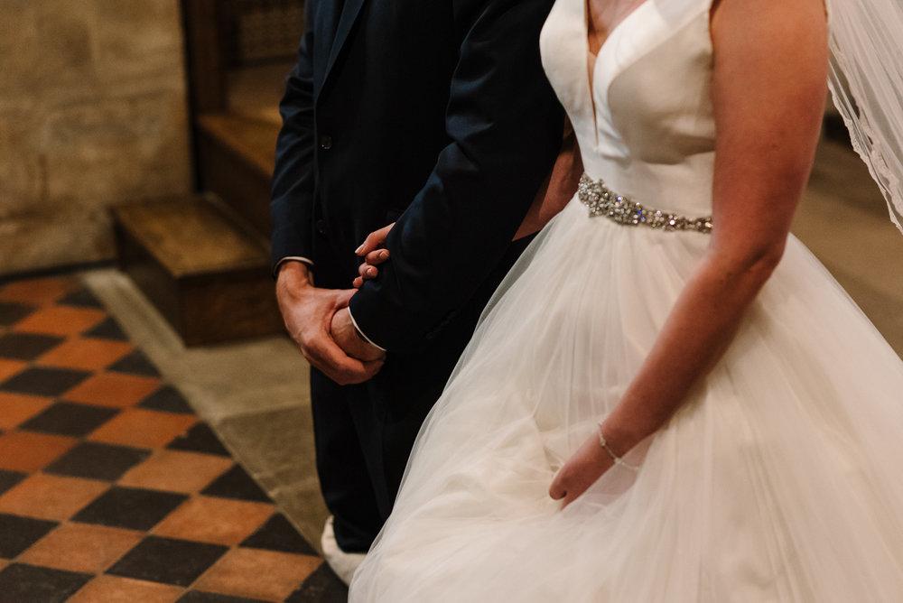 frensham-wedding-photographer-19.jpg