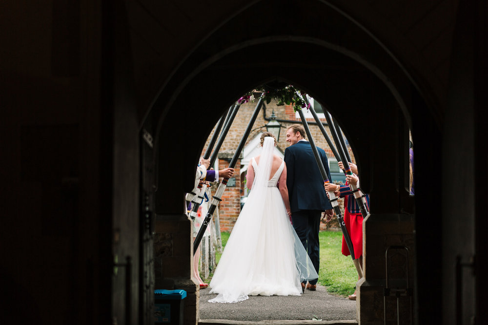 frensham-wedding-photographer-20.jpg