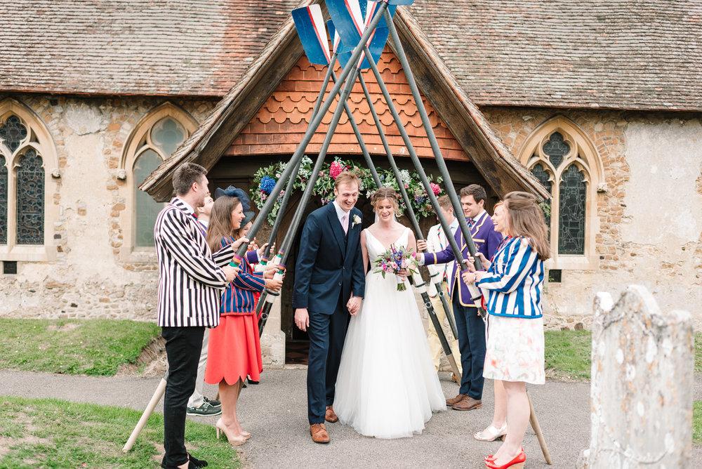frensham-wedding-photographer-21.jpg