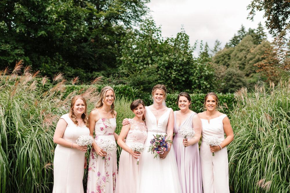 frensham-wedding-photographer-24.jpg