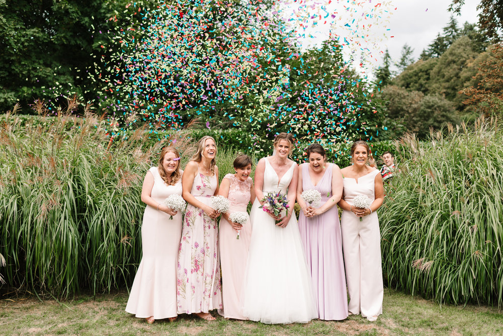 frensham-wedding-photographer-25.jpg