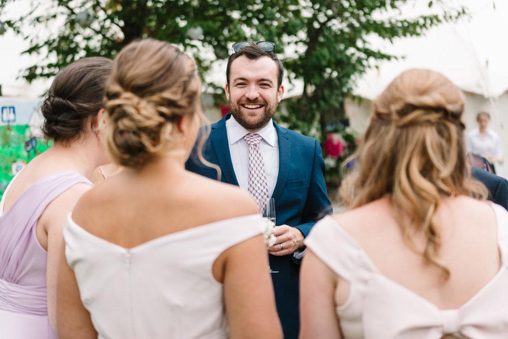 frensham-wedding-photographer-31.jpg