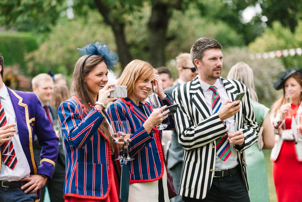 frensham-wedding-photographer-30.jpg