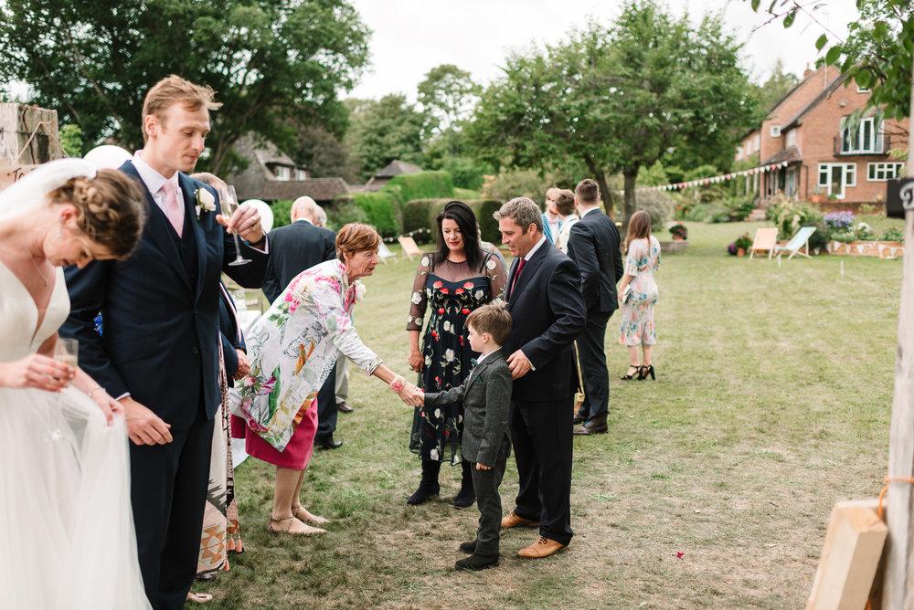 frensham-wedding-photographer-35.jpg