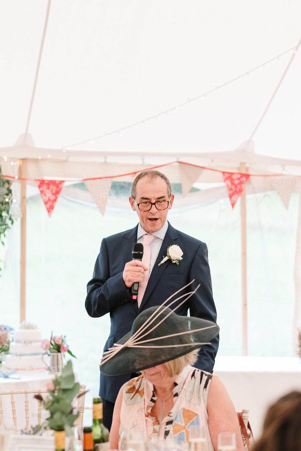 frensham-wedding-photographer-38.jpg