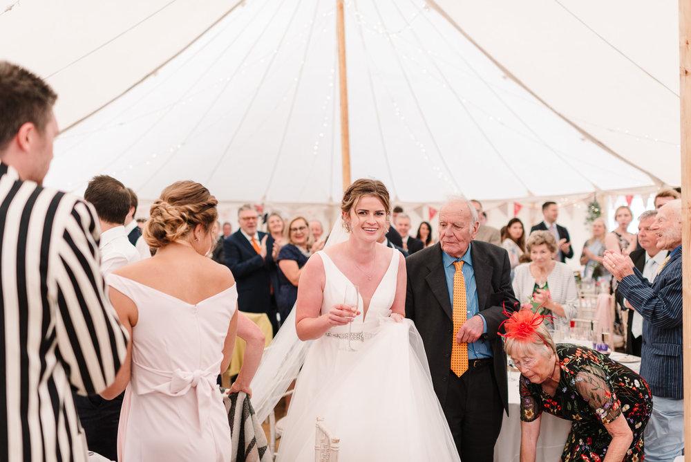 frensham-wedding-photographer-37.jpg